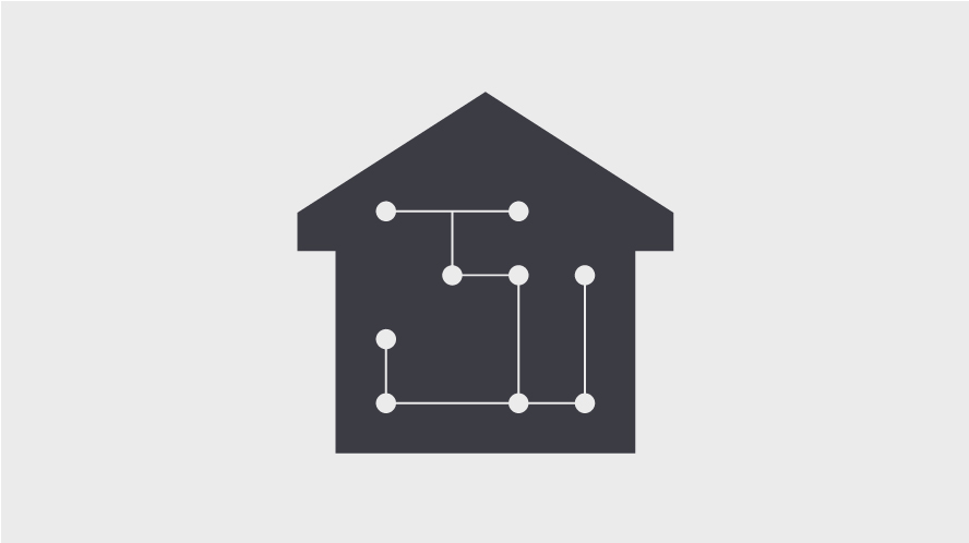 Smart Home Clarity Report