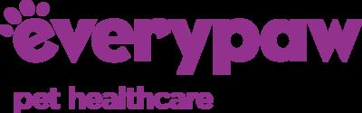 Everypaw logo