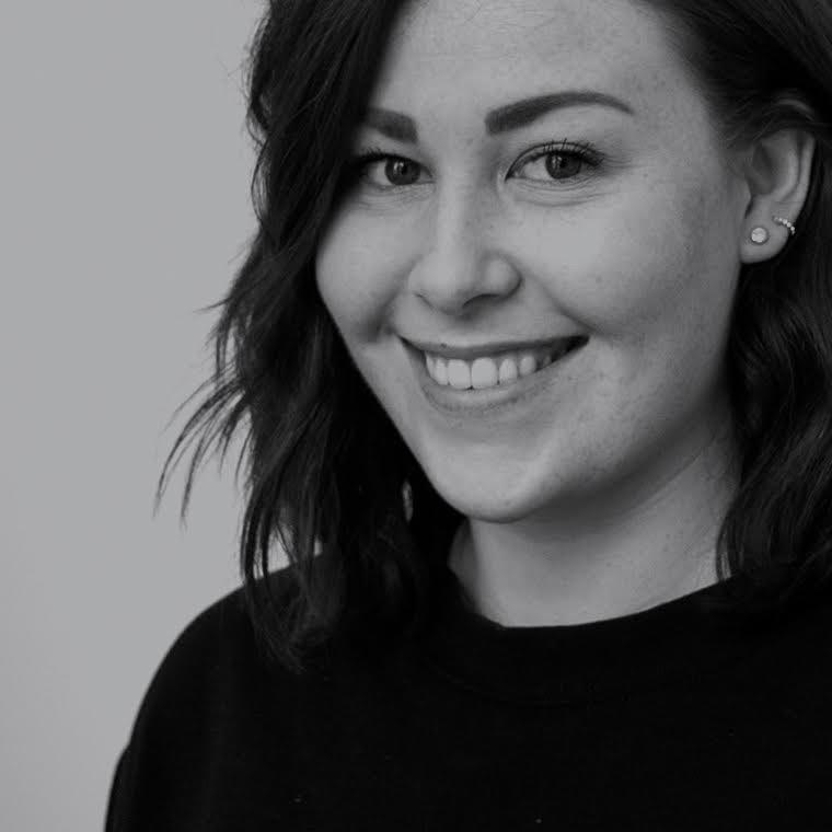 Lauren Callaghan