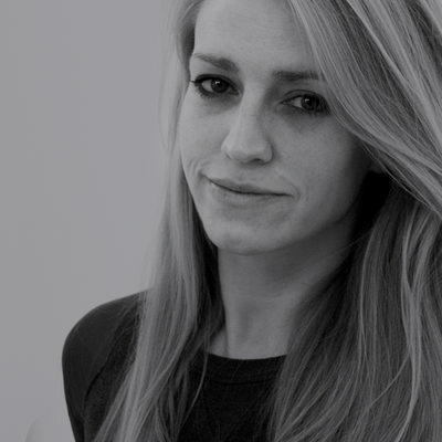 Helen Westlake